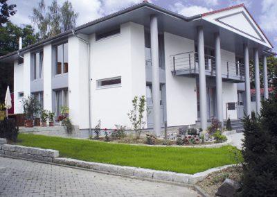 Rolf Hastedt GmbH
